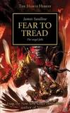 Fear to Tread: The Angel Falls by James Swallow