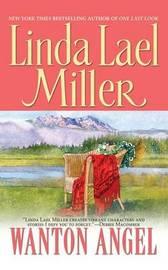 Wanton Angel by Linda Lael Miller