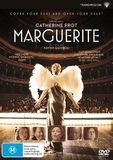 Marguerite DVD