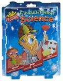 Scientific Explorer: Fingerprint Science - Discovery Kit