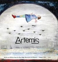 Artemis 2017 by Nikki Giovanni image