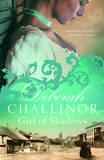 Girl of Shadows by Deborah Challinor