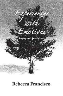 Experience with Emotions by Rebecca Francisco image