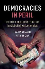 Democracies in Peril by Ida Bastiaens