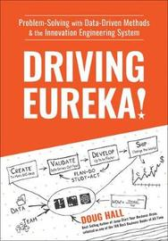 Driving Eureka! by Doug Hall