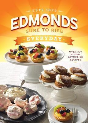 Edmonds Everyday by Fielder Goodman