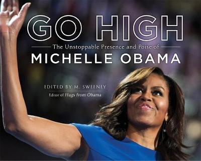 Go High by M Sweeney