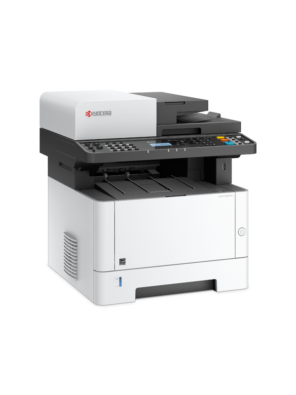Kyocera ECOSYS M2040DN 40ppm Mono Multi Function Laser Printer