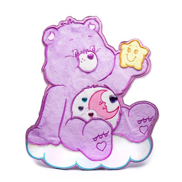 Irregular Choice x Care Bears: Sweet Dreams Bag