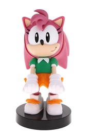 Cable Guy Controller Holder - Amy Rose for PS5, PS4, Xbox Series X, Xbox One