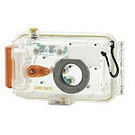 Canon Waterproof Case WP-DC300