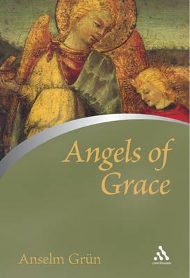 Angels of Grace by Anselm Gr'un