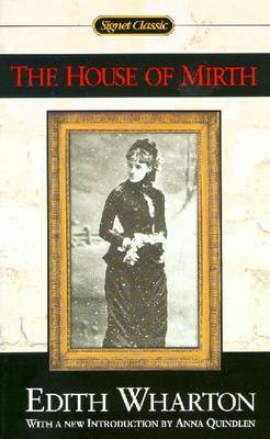 an analysis of the characters in the house of mirth by edith wharton The house of mirth edith wharton buy share table of contents all subjects book summary about the house of mirth character list summary and analysis.