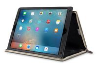 "Twelve South BookBook for iPad Pro 12.9"" (Brown) image"