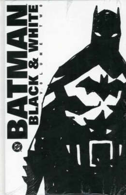 Batman: v. 2 by Various ~