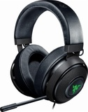 Razer Kraken 7.1 V2 Gaming Headset - Gunmetal Edition for PC Games