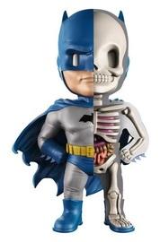 """DC Comics: Batman (Golden Age) - XXRAY 4"""" Vinyl Figure"""