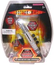 Doctor Who Classic 10th Doctor's Sonic Screwdriver