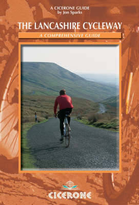 The Lancashire Cycleway by Jon Sparks image