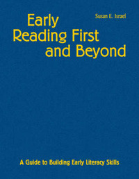 Early Reading First and Beyond image