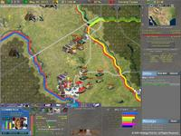 Supreme Ruler 2010 for PC Games