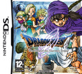 Dragon Quest V: Hand of the Heavenly Bride for Nintendo DS
