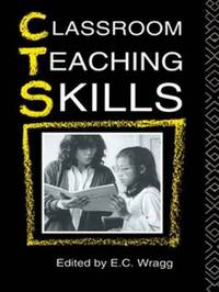 Classroom Teaching Skills image