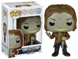Once Upon a Time: Rumplestiltskin Pop! Vinyl Figure