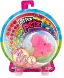 Glitter Petz: Pony - Dixie