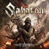 The Last Stand by Sabaton