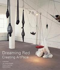 Dreaming Red by Linda Pace