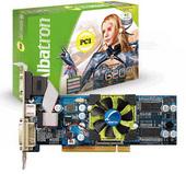 Albatron PCI6200PL 128MB TV OUT PCI image