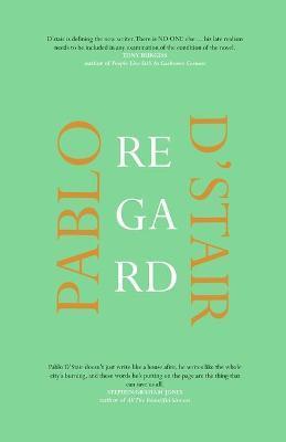 Regard by Pablo D'Stair