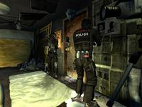 SWAT 4 for PC Games