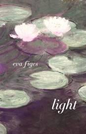 Light by Eva Figes image