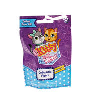 Kitty In My Pocket Blind Bags