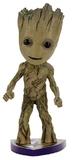 Guardians of the Galaxy: Vol. 2 - Groot Head Knocker