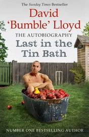 Last in the Tin Bath by David