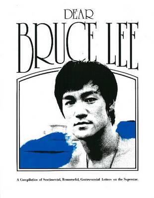 Dear Bruce Lee image