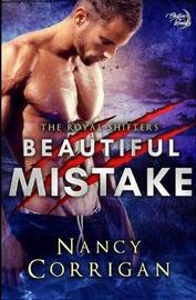 Beautiful Mistake by Nancy Corrigan image