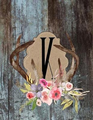 K by Anne Marie Baugh