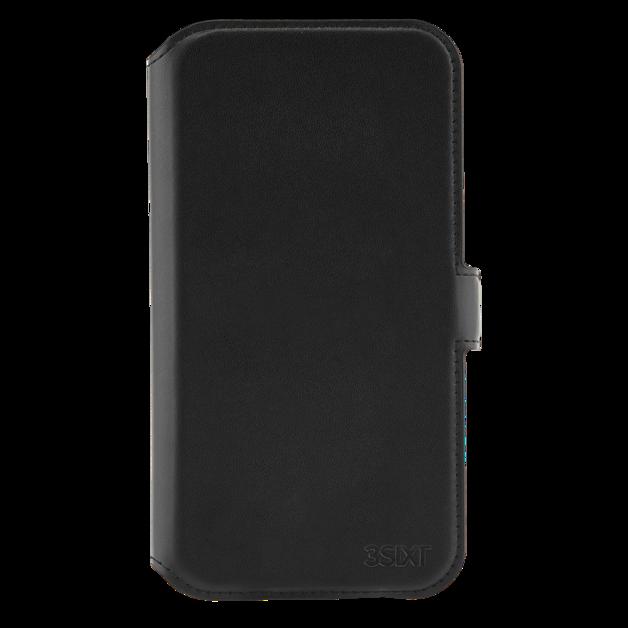 3SIXT: NeoWallet 2.0 iPhone 2019 11 Pro Max - Black