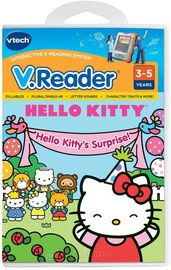 VTech Storio Hello Kitty Story Cartridge