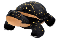 Cuddlekins: Spotted Turtle - 12 Inch Plush
