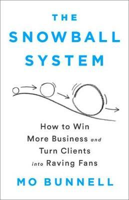 The Snowball System by Mo Bunnell image