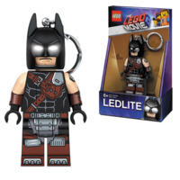 LEGO Movie 2: Keylight Batman