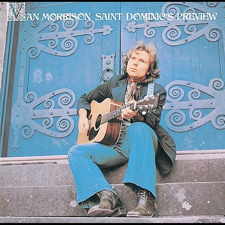 Saint Dominic's Preview [Remaster] by Van Morrison