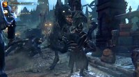 Bloodborne for PS4 image