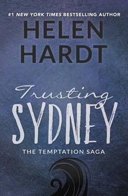Trusting Sydney by Helen Hardt