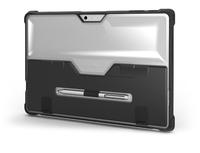 STM Dux for MS Surface Pro/Pro 4 - Black